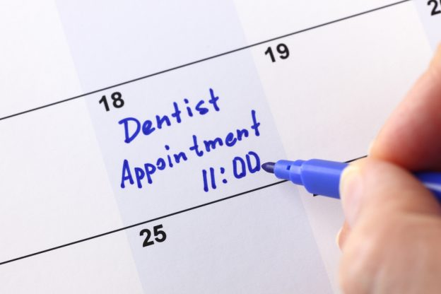 dentist-patient-treatment-acceptance